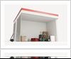 Self-Storage during Home Renovation